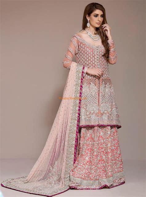 Best 25  Walima ideas on Pinterest   Pakistani wedding