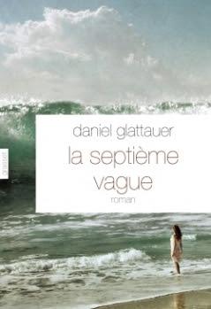 http://lesvictimesdelouve.blogspot.fr/2011/10/la-septieme-vague-de-daniel-glattauer.html
