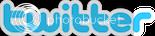 Twitter Account ni gUrLaLiEn
