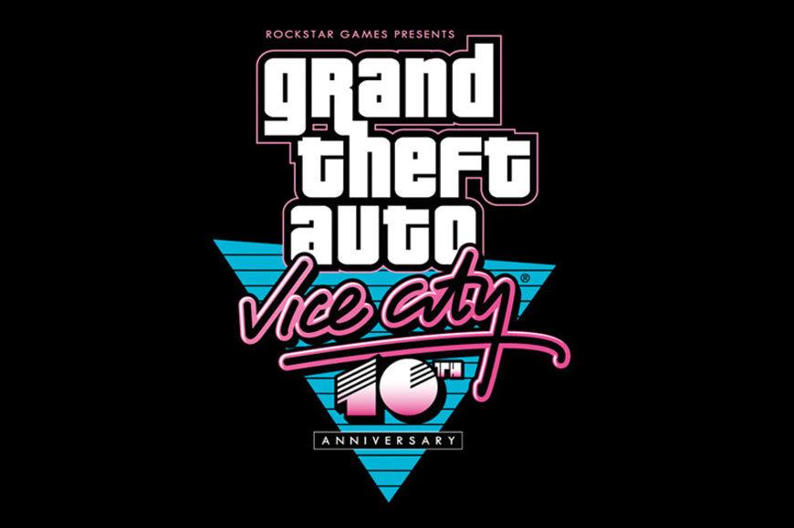 Novidade em GTA Vice City