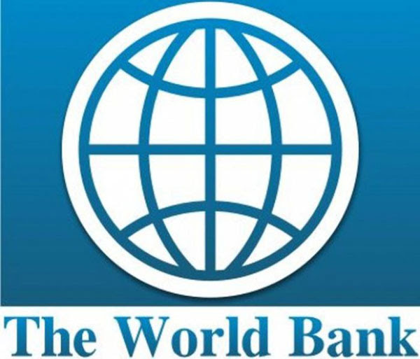 Sri Lanka needs to create over 120,000 new jobs every year - WB report