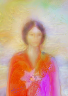 Ascended Masters gallery