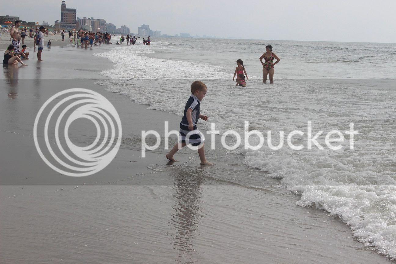 photo beach49_zps598bc909.jpg