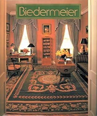 http://images.betterworldbooks.com/078/Biedermeier-Wilkie-Angus-9780789209054.jpg