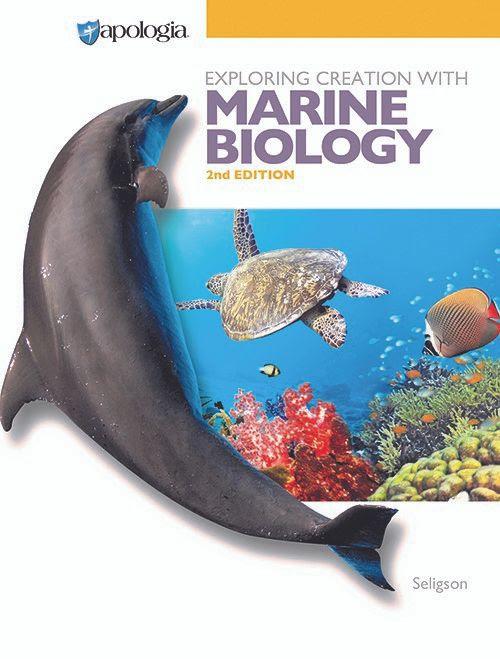 Marine Biology 2nd Edition Advantage Set