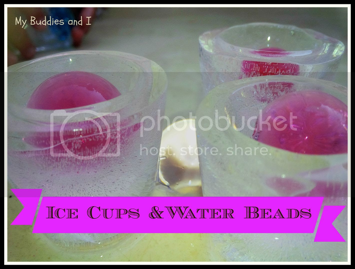 Ice Cups and Water Beads photo Iceandwater.jpg