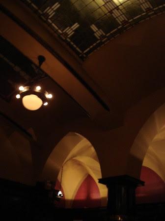 ceiling 12_26