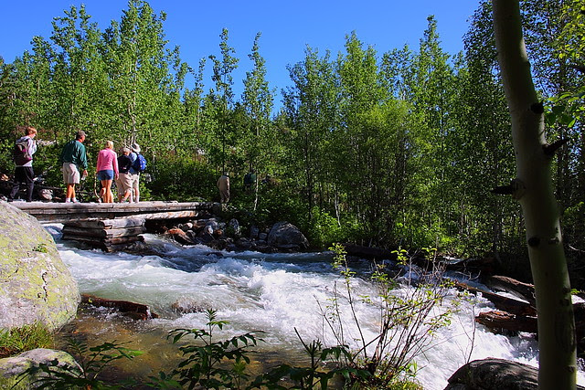 IMG_7803 Taggart Lake Trail