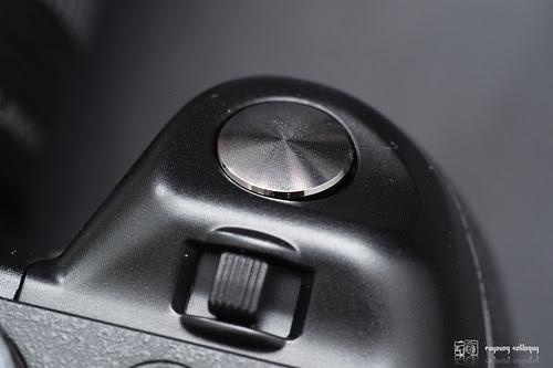 Panasonic_G5_intro_07