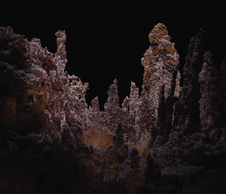 ruben-wu-paysage-nuit-drone-08