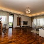 inchiriere apartament liziera residence www.olimob.ro1