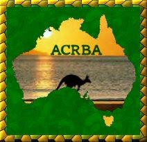 acrba button1