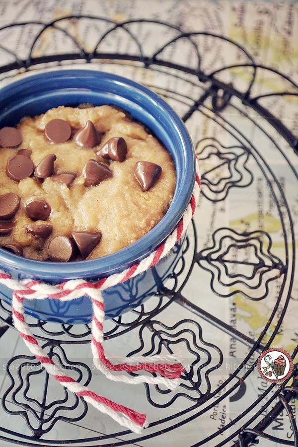 Must Try Microwave Mug Cakes | Daily Trojan