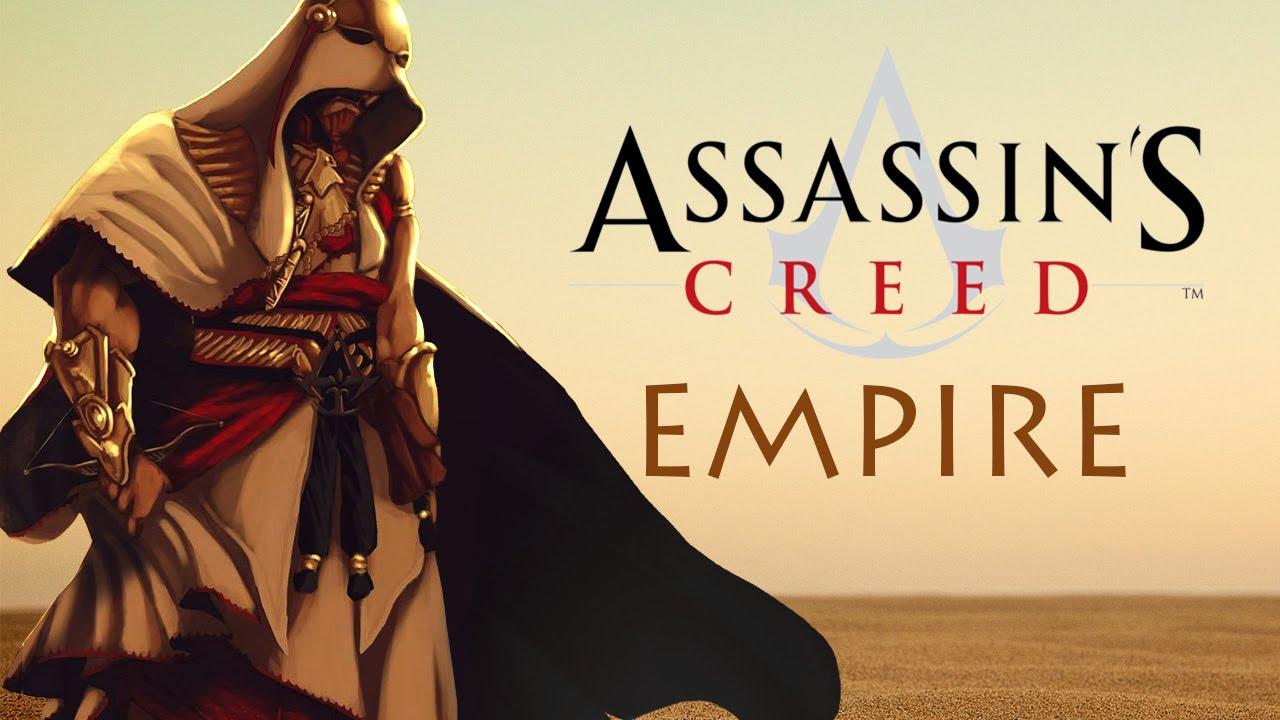 http://www.gamingrespawn.com/wp-content/uploads/2016/11/Empire.jpg