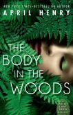 The Body in the Woods (Point Last Seen Series #1)