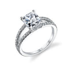 Engagement Rings   Leo Alfred Jewelers