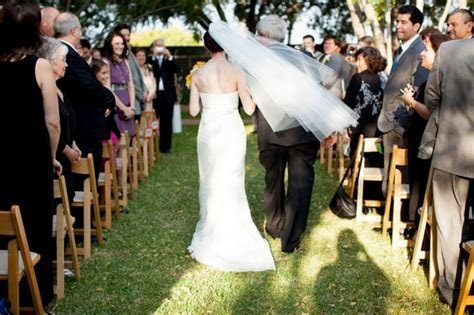 Casual Fall Fete by Jeremy & Kristin ? Love Wed Bliss   us203