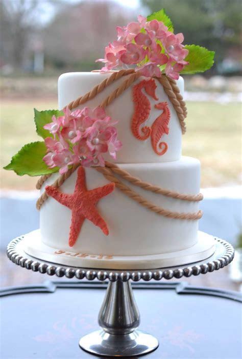 Wedding Cakes   But A Dream Cakes   CT Custom Cake Design