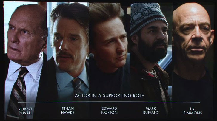 Oscars-2015-Nominations-Tom-Lorenzo-Site-TLO- (4)