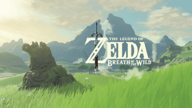 http://i0.wp.com/cdn.bgr.com/2016/06/zelda-breath-of-the-wild.png?w=625