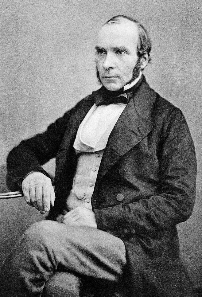 https://upload.wikimedia.org/wikipedia/commons/c/cc/John_Snow.jpg
