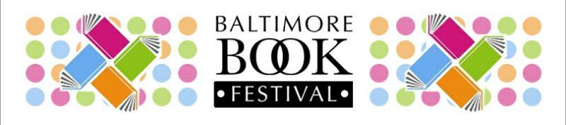 Book Festival header
