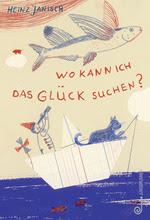 http://www.jungbrunnen.co.at/gesamtverzeichnis/kinderbuch-bis-12/wo-kann-ich-das-glueck-suchen/