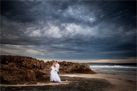 Adelaides top wedding venues   Adelaide wedding