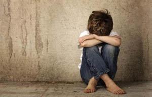 Η κατάθλιψη μπορεί να προκληθεί από την αλληλεπίδραση πολλών παραγόντων