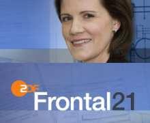 frontal21.jpg