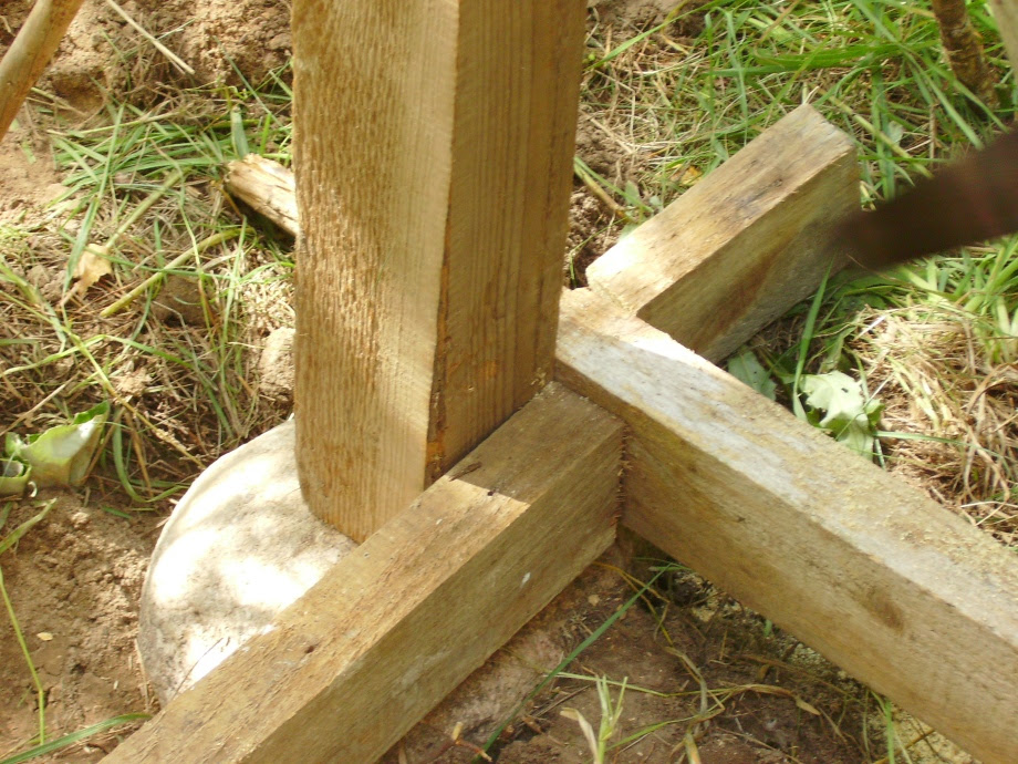 How To Build Wooden Boat Stands PDF building a wooden boat cradle