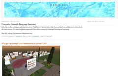 blog-efl-may-2007