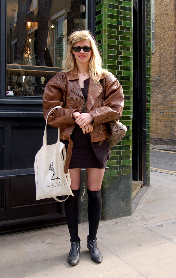 brown_leather