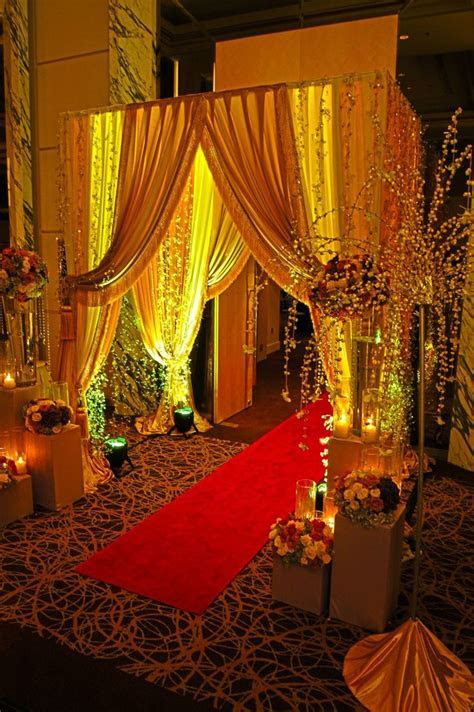 17 best Arabian Gala images on Pinterest   Moroccan party