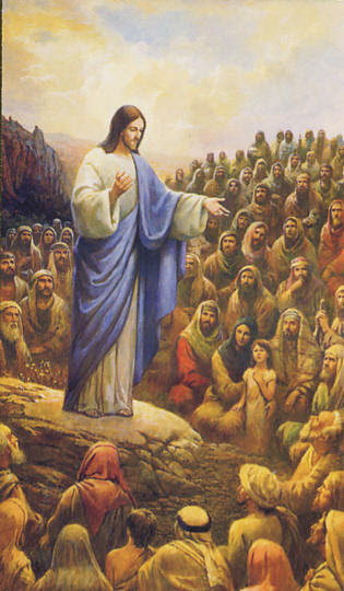 http://www.corazones.org/z_imagenes/biblia_temas/nuevo_testamento/multitud_jesus.jpg