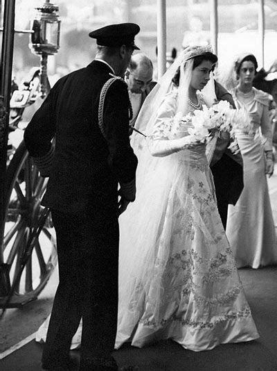 Best 25  Queen elizabeth wedding ideas on Pinterest