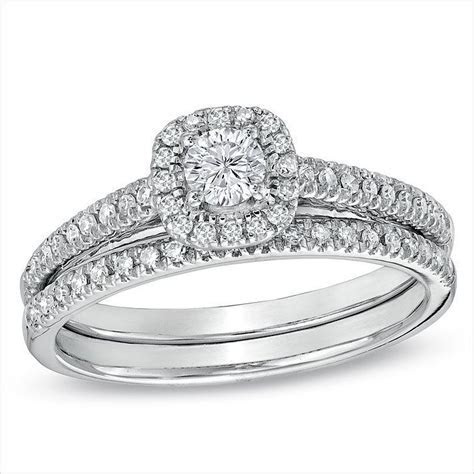 1000  ideas about Affordable Engagement Rings on Pinterest