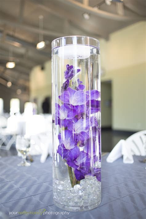 Decor: Cheap Centerpiece Ideas But Classy ? Aasp us.org