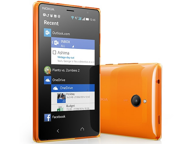 nokia-x2-android-rm-1013-flash-files