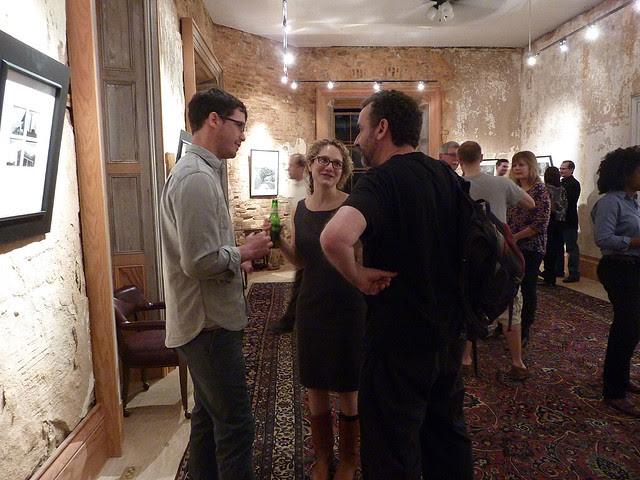 P1050661-2012-03-14-WonderRoot-APC-Phoenix-Flies-L-P-Grant-Mansion-The-Future-Is-Behind-Us-Opening-Reception