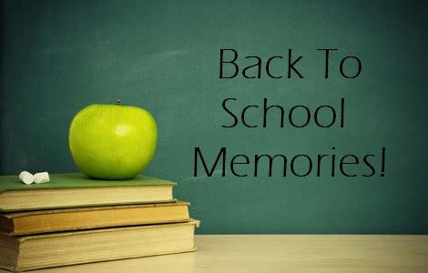 Pat Sloan What do you Remember? - Pat Sloan's Blog