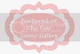The Two Savvy Sisters