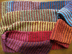 scarf of many colors.1
