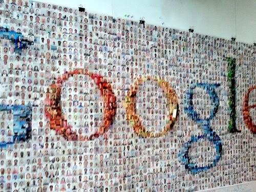 googler الوظائف الأعلى دخلاً في غوغل