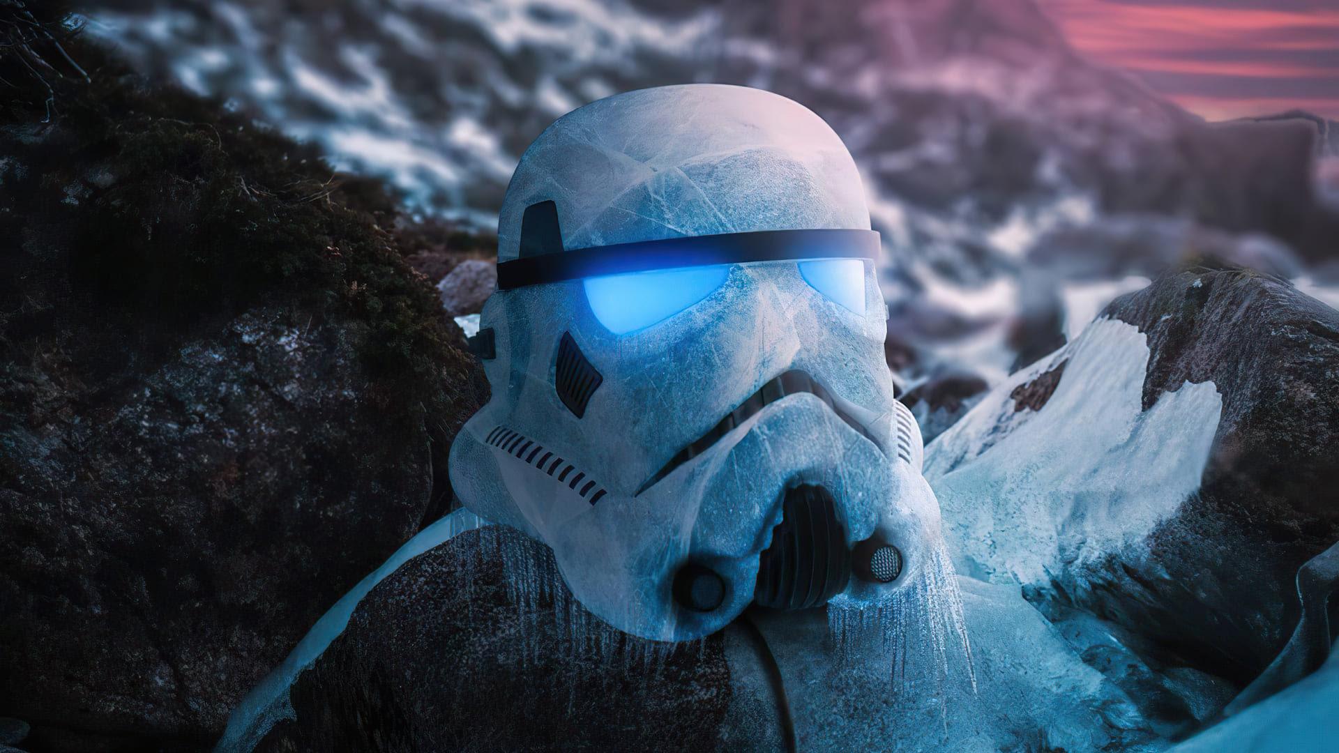 Star Wars Hd Wallpapers Top Best Ultra Hd Star Wars Backgrounds