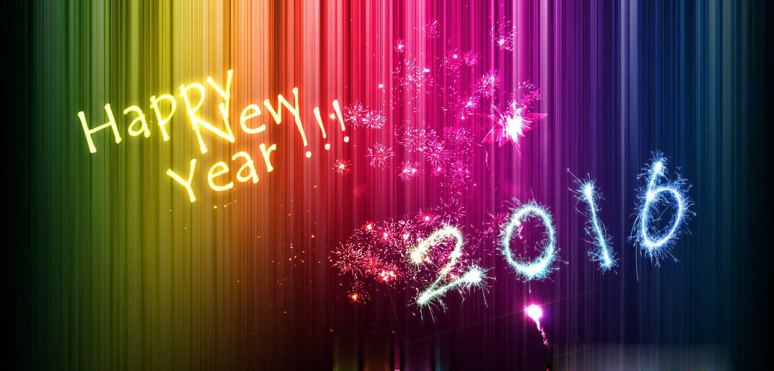 Happy New Year Beth Hart Official Web Site