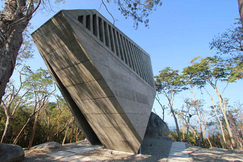 susnset-chapel-design-madness