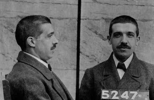 alizul 10 most notorious con men in history
