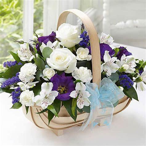 Anniversary Flowers   Wedding Anniversary Flowers