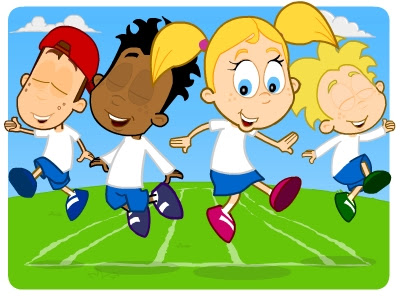 Image result for nursery sports day